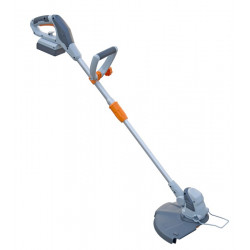 String Trimmers CAMON Litio-Ion 18 V