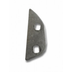 Anvil Scissors OR Outils WOLF