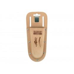 Leather Sheath Scissors BAHCO