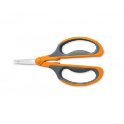 Scissors Bonsais FISKARS