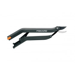 Scissors Of Reach Long 40 cm FISKARS