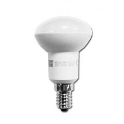 Bombilla Reflectora LED R50 SMD 5W E14