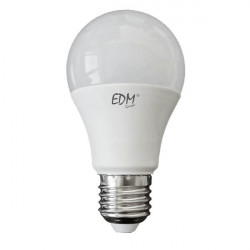 Bombilla Estándar LED 7W E27