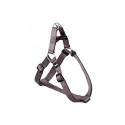 Harness Art Sportiv Plus STEP&GO