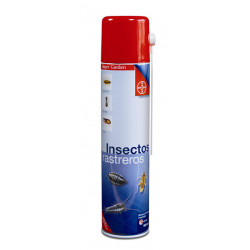 BLATTANEX INSECTOS RASTREROS 600 ml.