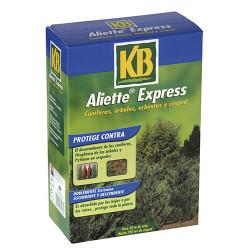 KB ALIETTE EXPRESS