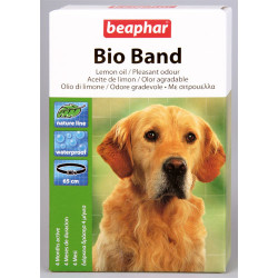 Collar Bio Band Neem Perros