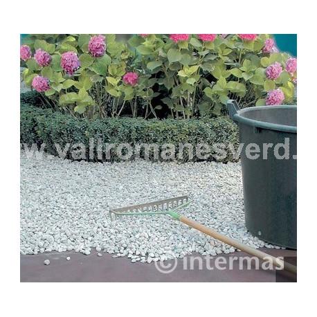 Malla antihierba geotex 1 6x10 m vallromanes verd s l for Pqs piscinas y consumo