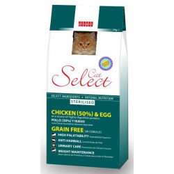 Picart Select Cat Sterilised