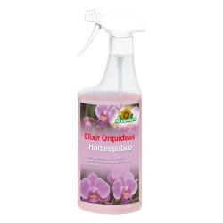 Elixir Orquideas Neudorff 500 ml