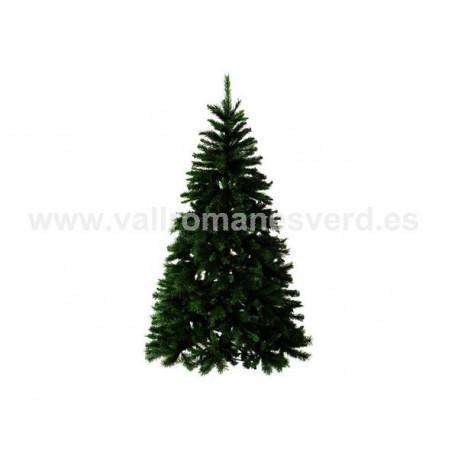 Árbol de Navidad Minsk
