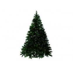Árbol de Navidad Nuuk