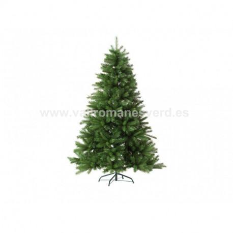 Árbol de Navidad Lund