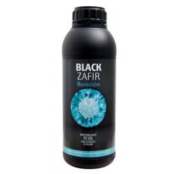 Black Zafir Floración 1 L