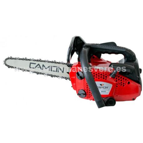 Motosierra Gasolina CAMON TCS2600 PRO