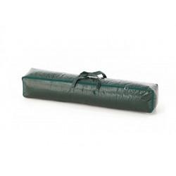 Bolsa Arbol de Navidad 102x18x16.5 cm