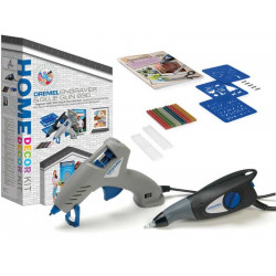 Kit Decoración DREMEL G290