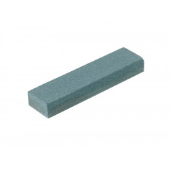 Piedra de Afilar BAHCO GR 150/500