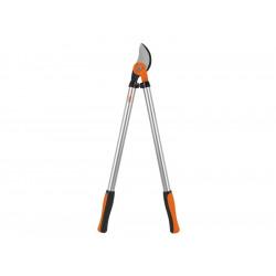 Tijera 2 Manos Aluminio BAHCO PG-18-60-F