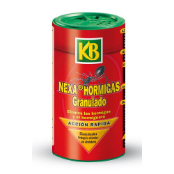Nexa® Hormigas Granulado KB