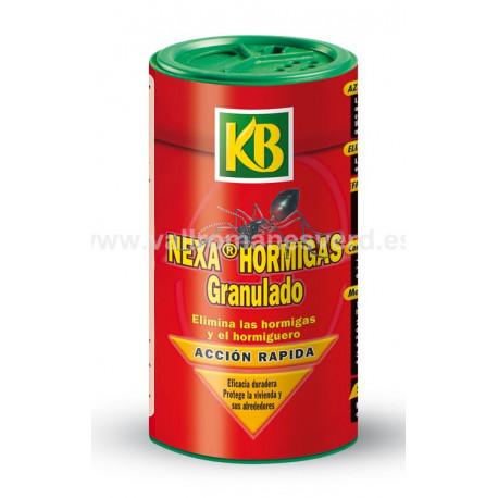 Nexa® Hormigas Granulado