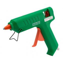 Insecticida Pistola Termocalentadora 12 mmKOSSO 1 L