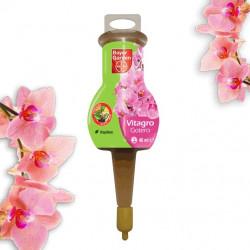 Vitagro Gotero Orquídeas Bayer 40 ml