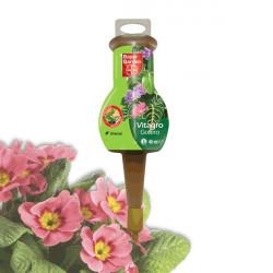 Vitagro Gotero Universal Bayer 40 ml