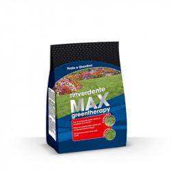 Reverdeciente MAX Granulado 1 kg
