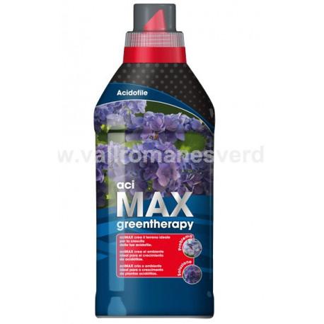 Abono aciMAX 500 ml