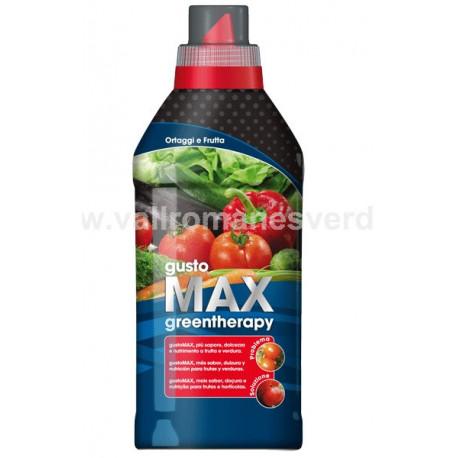 Abono gustoMAX 500 ml