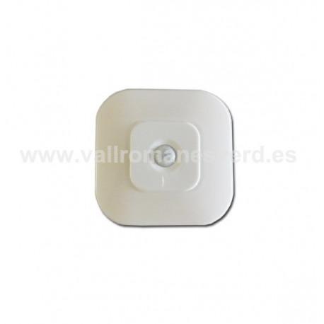Linterna de Pared LED Con Sensor