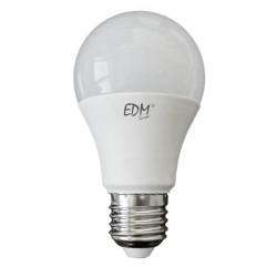 Bombilla Estándar LED SMD 10W E27