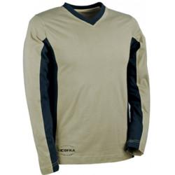 Camiseta Madeira COFRA