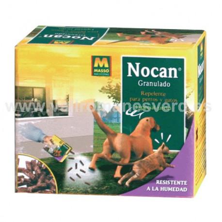NOCAN-REPELENTE PERROS Y GATOS 400 g