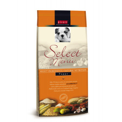 Picart Select Menú Puppy 15 Kg