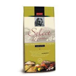 Picart Select Menú Lamb&Rice 15 kg