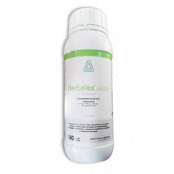 Herbicida Herbolex 500 ml