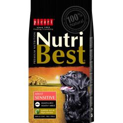 Picart Nutribest Sensitive 15 kg