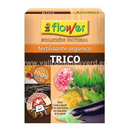 Fertilizante Órganico TRICO Flower
