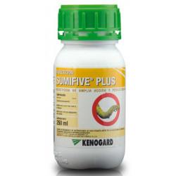 Insecticida Sumifive Plus Kenogard 250 ml