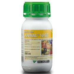 Insecticida Juvinal Kenogard 250 ml