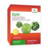 Insecticida Sistémico Epik