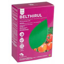 Insecticida Belthirul Probelte 3x10 g