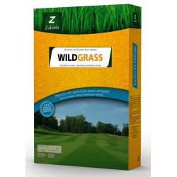 Semilla Césped Wildgrass 1 kg