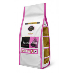 Satisfaction Regular Maxi 15 kg