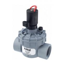 """Electroválvula Irritrol 2400 MT 1"""""""