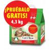 Lecho Gatos Cat's Best Original