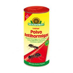 Antihormigas Polvo Loxiran Neudorff