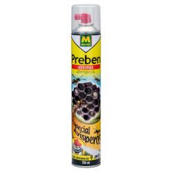 Insecticida Preben Avisperos Massó 750 ml
